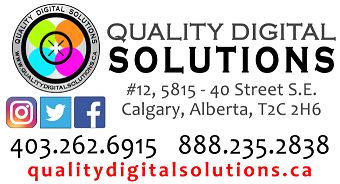 Quality Digital Solutions